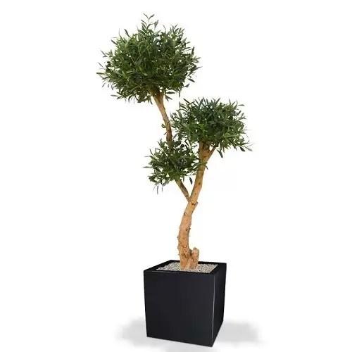 maslin bonsai artificial h160 2