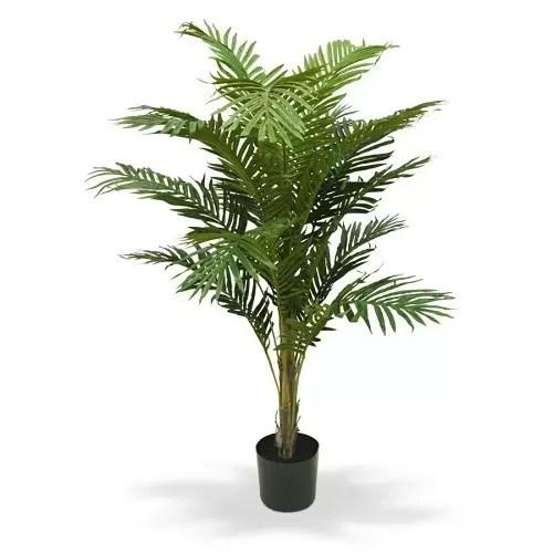palmier areca artificial h150