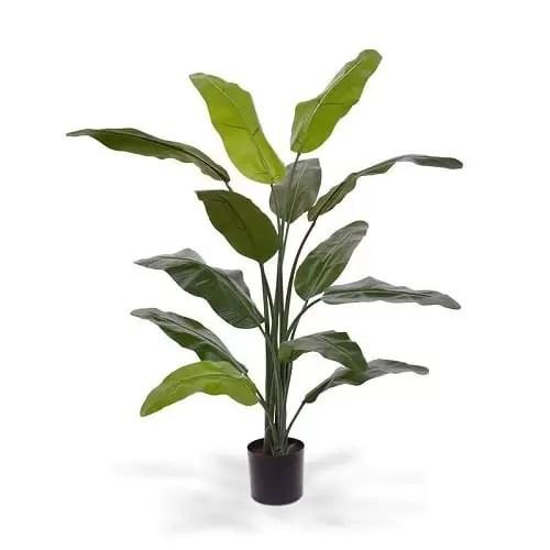 palmier artificial