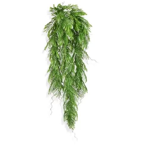 Mimoza artificiala 65cm