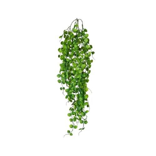 Planta curgatoare artificiala mini pvc