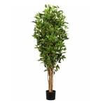 Ficus Benjamina artificil UV 150cm