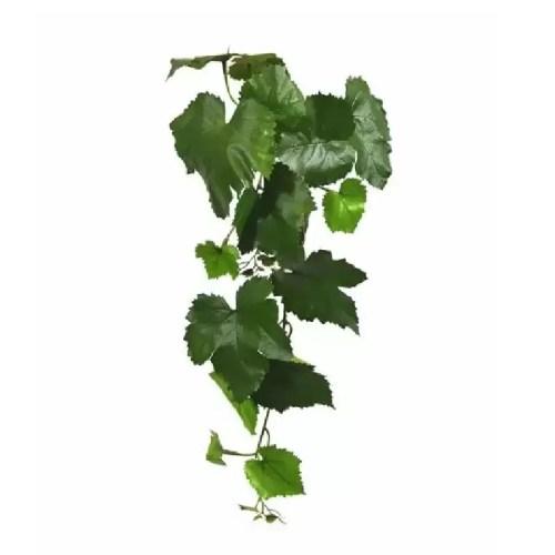 Vita de Vie artificiala verde 65cm