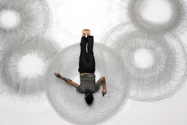 tony orrico-penwald-8-circles-artfordplus