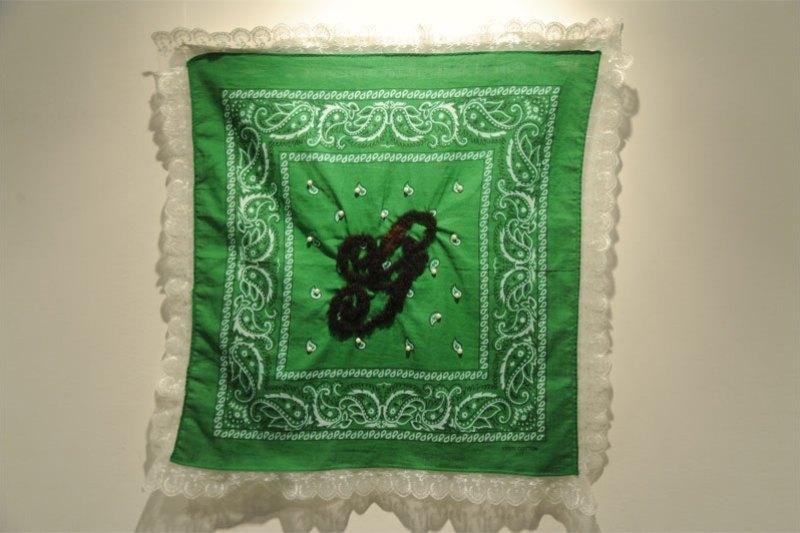 G,-2014,-bandana,-dentelles,-perles,-cheveux-humains,-57x57cm