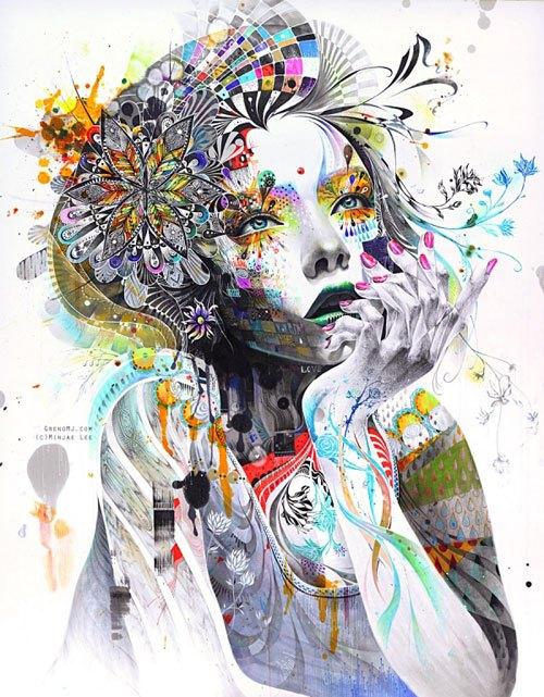 minjae-lee-circulation-2011-artfordplus