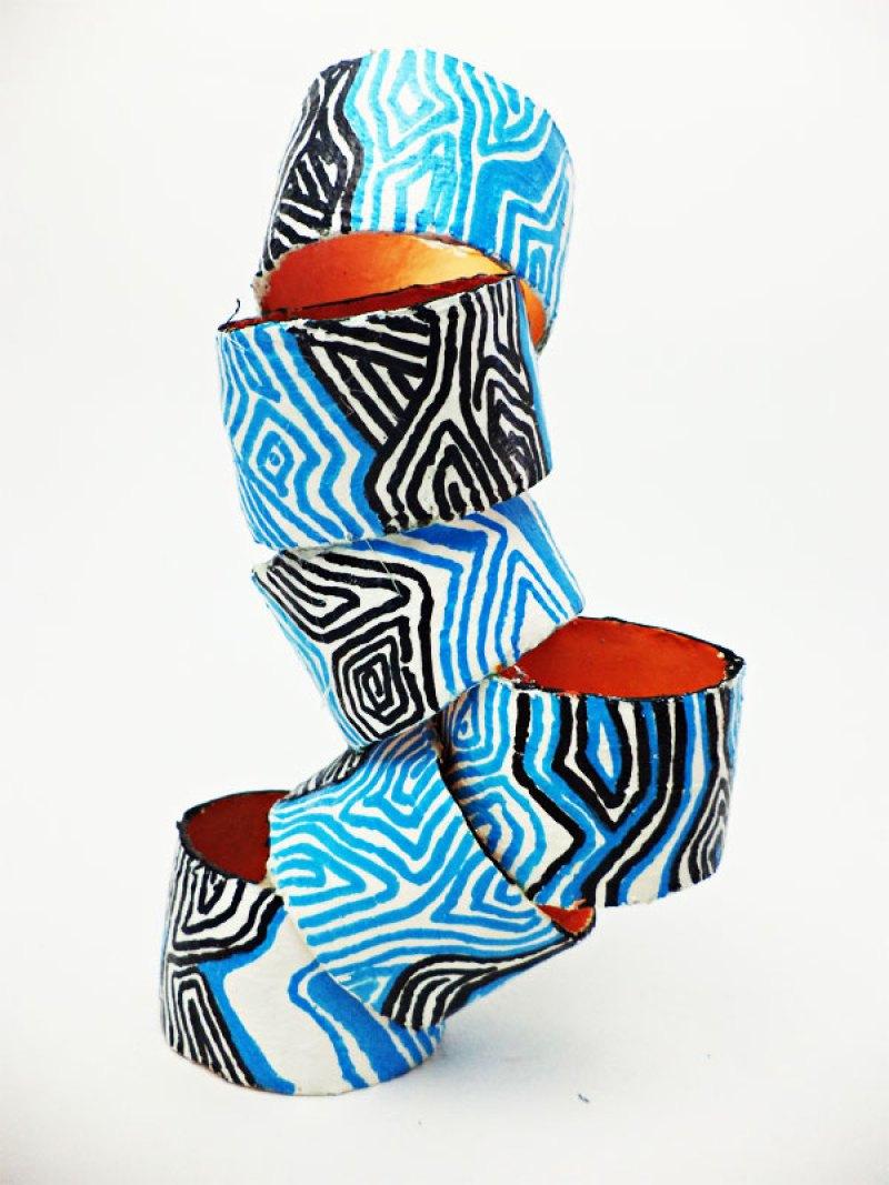 sculpture-bleue-1-artfordplus