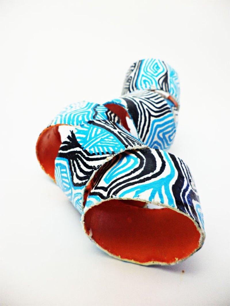 sculpture-bleue-3-artfordplus