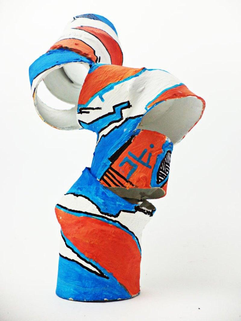 sculpture-orange-3-artfordplus