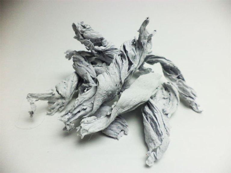 image-1-artfordpluis