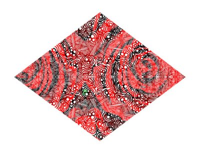 cadeaux-image1-artfordplus