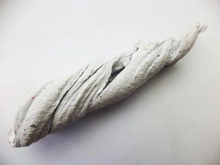 corne-blanche-artfordplus
