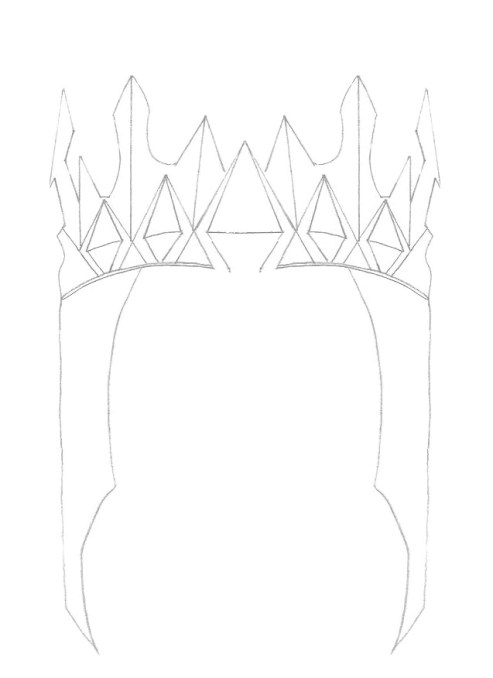 couronne-1-artfordplus