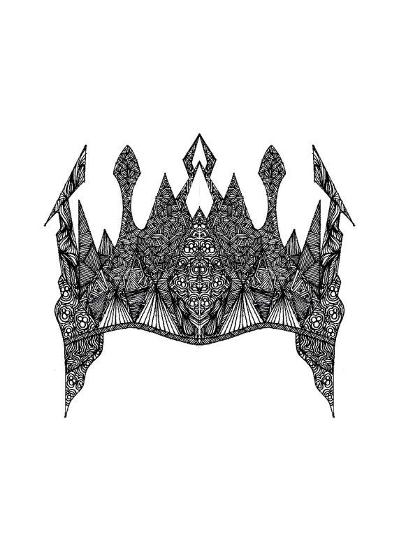 couronne-2-artfordplus