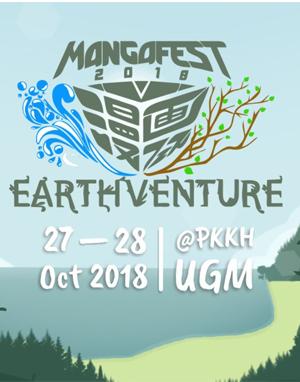 mangafest 2018 ugm