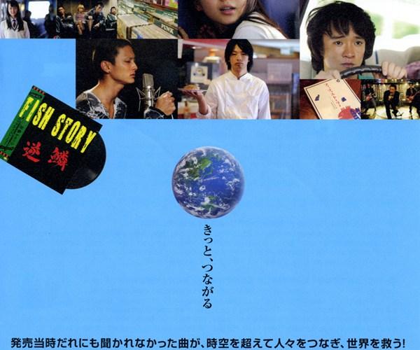 www.artforia.com