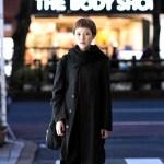 Dunia Fashion Jepang   artforia.com