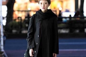 Dunia Fashion Jepang | artforia.com