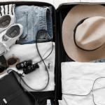6 Tips Untuk Mempersiapkan Barang Ketika Berlibur Ke Jepang
