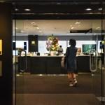 7 Tempat Yang Cocok Dikunjungi Para Fotografer Ketika Di Tokyo