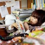 5 Tradisi Gaya Hidup Jepang Yang Akan Membuat Anda Terkejut