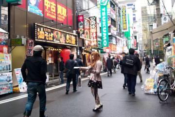5 Hal Penting Yang Wajib Dilakukan Oleh Para Gamer Di Jepang
