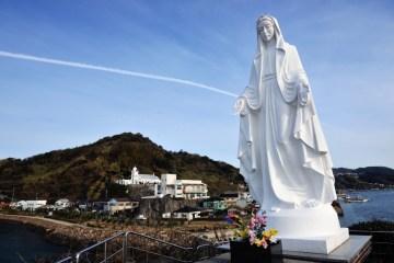 Daya Tarik Prefektur Nagasaki Jepang