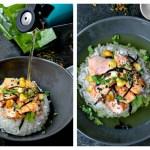 5 Makanan Khas Jepang Yang Mungkin Belum Pernah Anda Coba