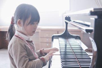 5 Aktivitas Yang Paling Disukai Di Jepang