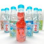 7 Produk Minuman Jepang Yang Terkenal