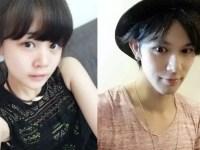 Mantan Member Morning Musume Risa Niigaki Dikabarkan Segera Bercerai