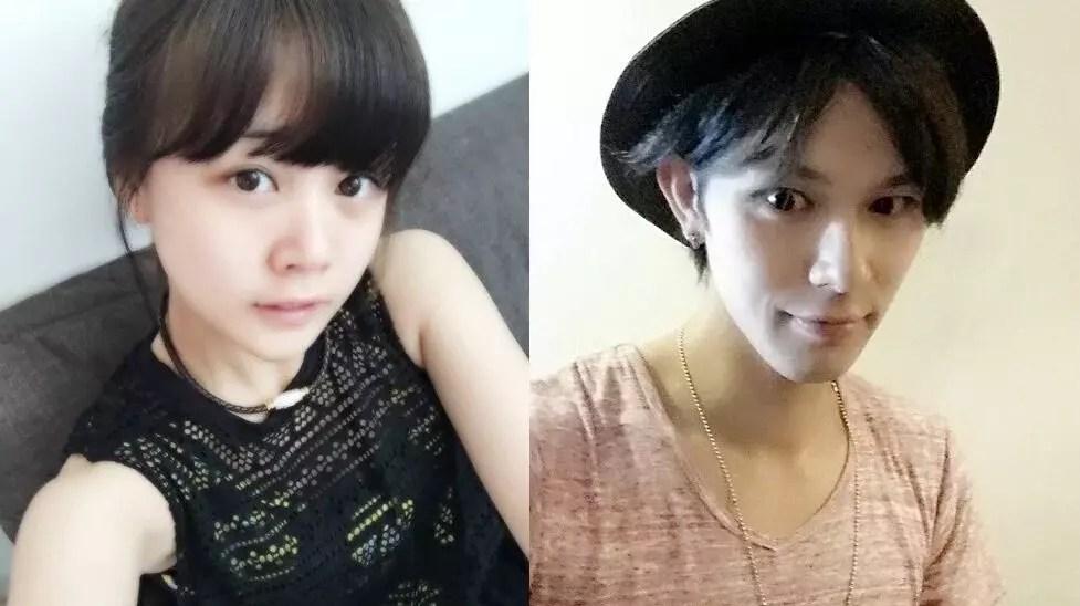 Mantan Member Morning Musume Risa Niigaki