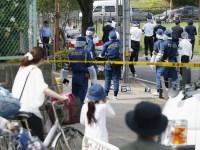Prosedur Gelap Jepang Dalam Menangani Sebuah Kasus Kriminal