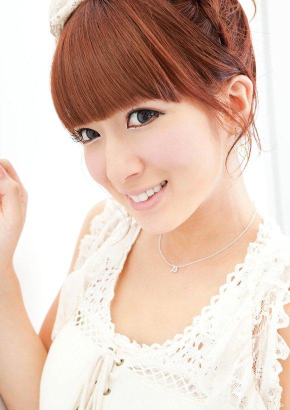 Nozomi Tsuji Mantan Member Morning Musume Dapat Kritik Aneh Dari Netizen