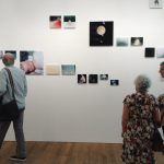 Mengenal Dan Melihat Hasil Karya Fotografer Terkenal Rinko