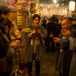 Tradisi Unik Dalam Festival Tori No Ichi