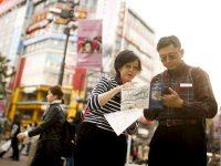 Metode Ampuh Bagi Traveler Pemula Yang Menetap Di Jepang