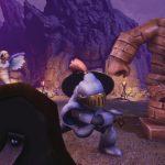 Dragon Quest VR Tampilkan Sistem Gameplay Selama 2 Menit