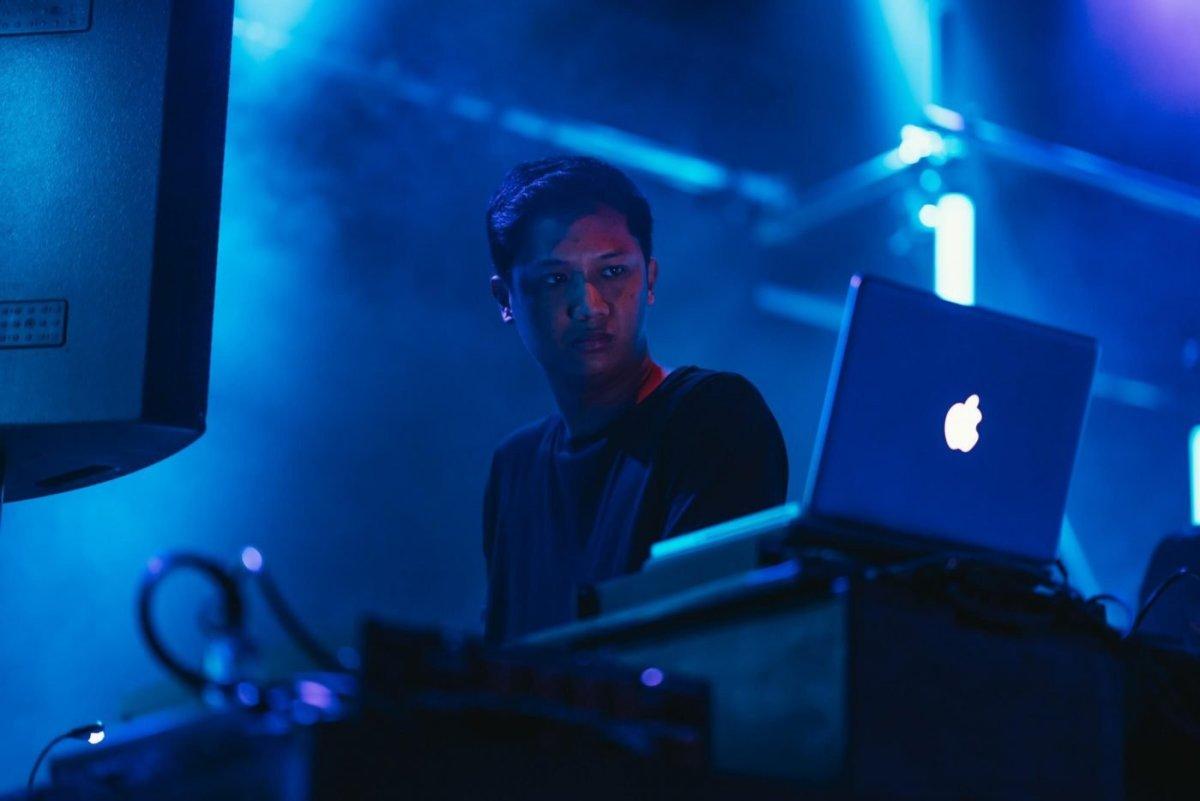 Elektronik Duo Kimokal Musisi Indonesia Yang Sukses Konser Di Jepang