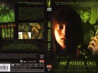 5 Film Horror Jepang Yang Paling Populer