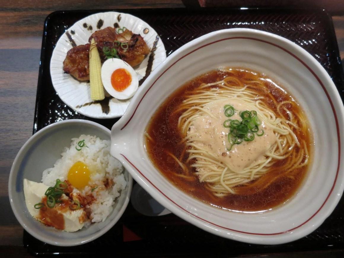 5 Kedai Ramen Halal Untuk Umat Muslim Berbuka Puasa Di Jepang