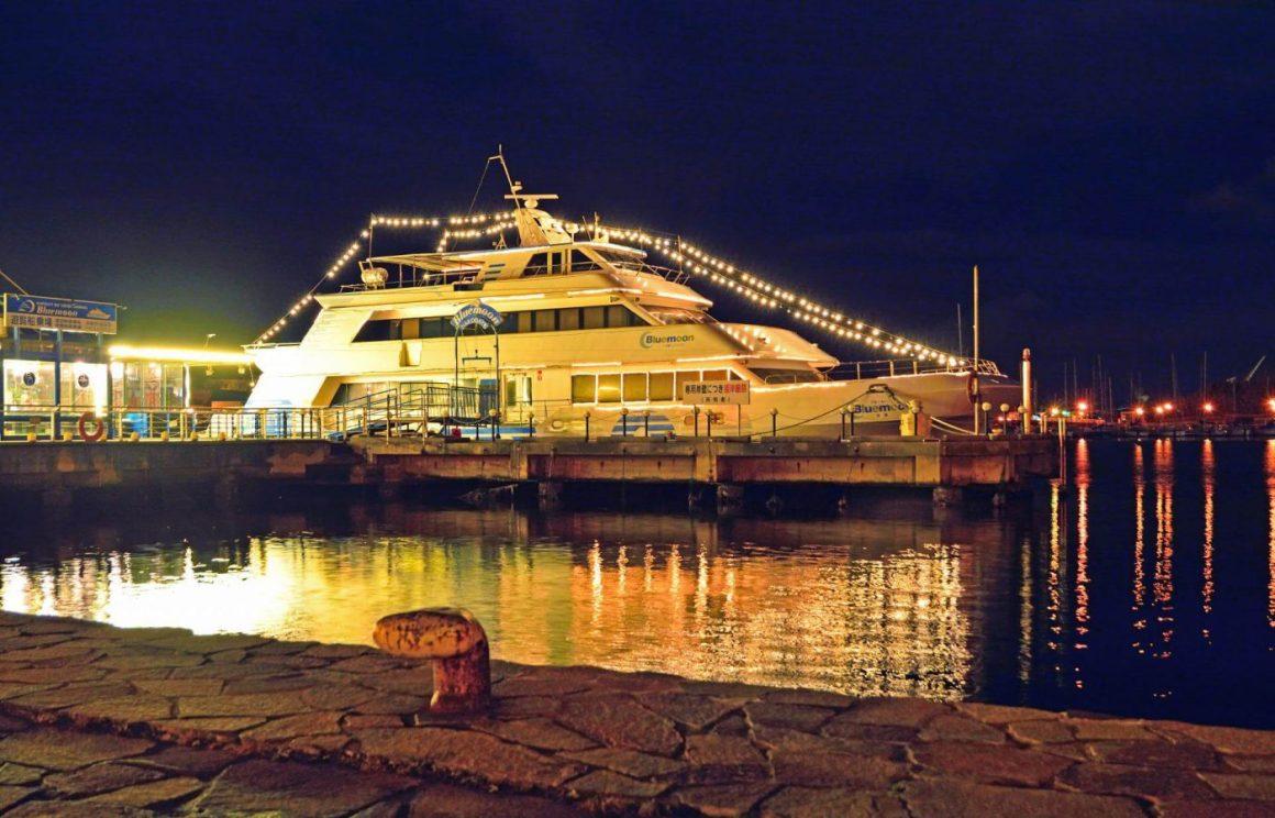 Nikmati Keindahan Wisata Bersejarah Di Teluk Hakodate