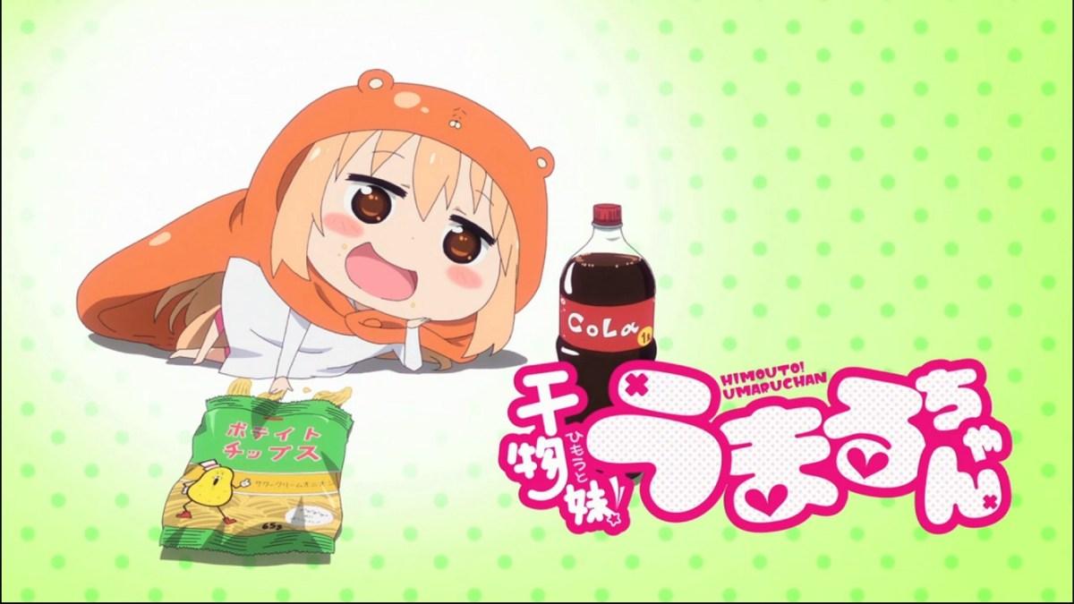 5 Kebiasan Buruk Yang Sering Terlihat Dalam Tokoh Anime