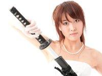 Cara Para Istri Orang Jepang Menghemat Keuangan Keluarga