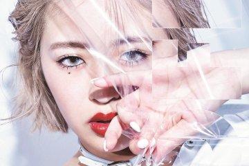 YU A Kembali Rilis Mini Album Terbarunya Setelah 2 Tahun Vakum