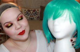 Penjelasan Dan Pentingnya Sebuah Wig Dalam Dunia Cosplay
