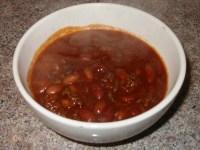 Membuat Sambal Kacang Merah Washabinaros Chili Yang Pedas Dan Lezat