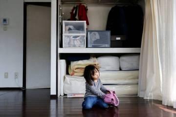 Mengenal Gaya Hidup Minimalis Orang Jepang