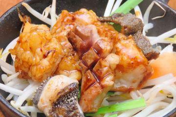 5 Restoran Terbaik Untuk Menikmati Menu Hidangan Horumonyaki Di Hakata