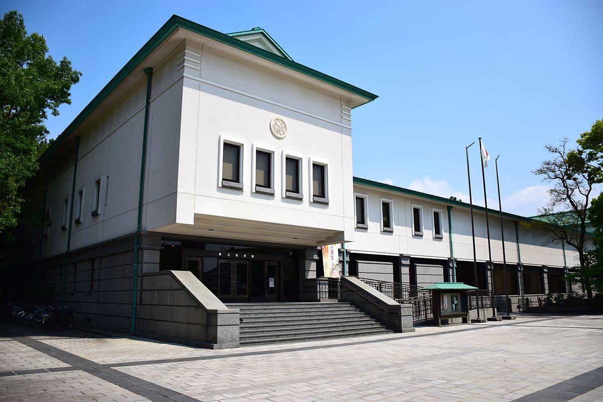 22 Destinasi Liburan Ke Nagoya Jepang Yang Harus Kalian Kunjungi